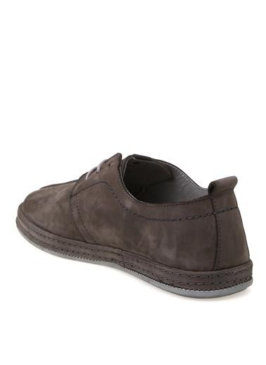 Greyder Ayakkabı Gri